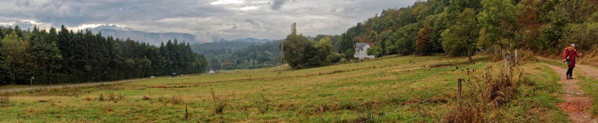 GR53x – Traversée des Vosges – Epilogue