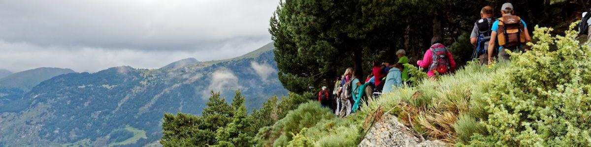 Andorre 2017 – 2 sur 2