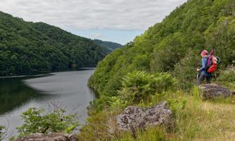 2021-Vallée de la Dordogne